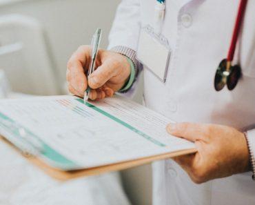Medicare Basic Plan